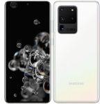 samsung-galaxy-s20-ultra-128gb-dual-sim-blanco