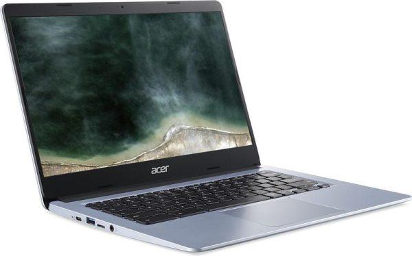 Acer Chromebook CB314-1H (NX.HKDED.001)