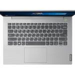 Lenovo ThinkBook 14 20SL000LMX