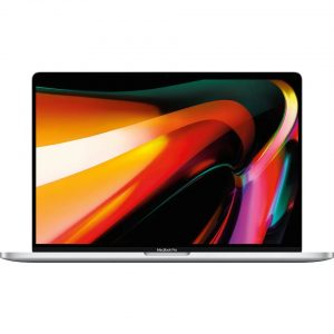 macbook-pro-16