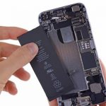 products-iphone_battery_1_11e702c6-0496-4c7e-bab3-a8a7e1213046