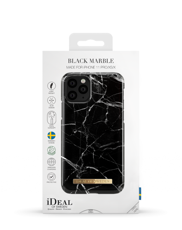 iDeal of Sweden Fashion Case for iPhone 11 Pro