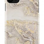 ideal_of_sweden_iphone_11_pro_max_skal_-_sparkle_greige_marble-48693028-67965549-xtra