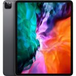 ipad-pro-129-2020-256-gb-wifi-cellular-rymdgraa