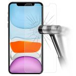 iPhone-11-Max-Tempered-Glass-Screen-Protector-9H-0-3mm-Clear-11082020-01-p
