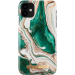 ideal-fodral-foer-apple-iphone-11-golden-jade-marble.jpg
