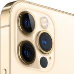 iphone-12-pro-smartphone-128gb-guld