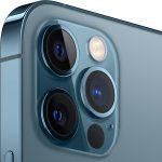 iphone-12-pro-smartphone-256gb-pacific-blue