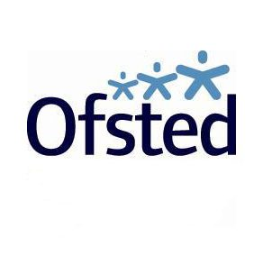 Ofsted Report 25/26 September 2018
