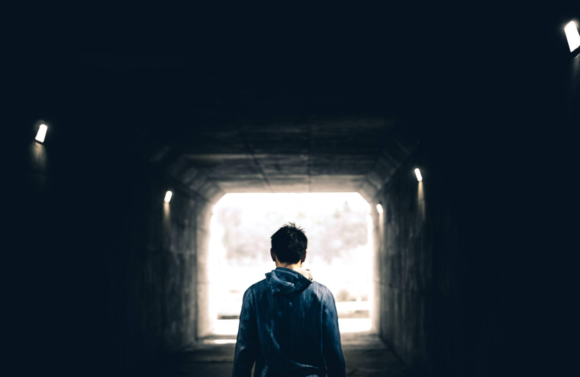 Overvind dine forhindrende tanker