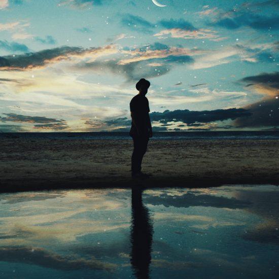 Mesterklasse: Lær at leve med en forælder med personlighedsforstyrrelse