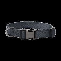 WAP0306000KXXX-honden-halsband-1-605