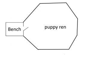 waar-zet-je-de-hondenbench-neer