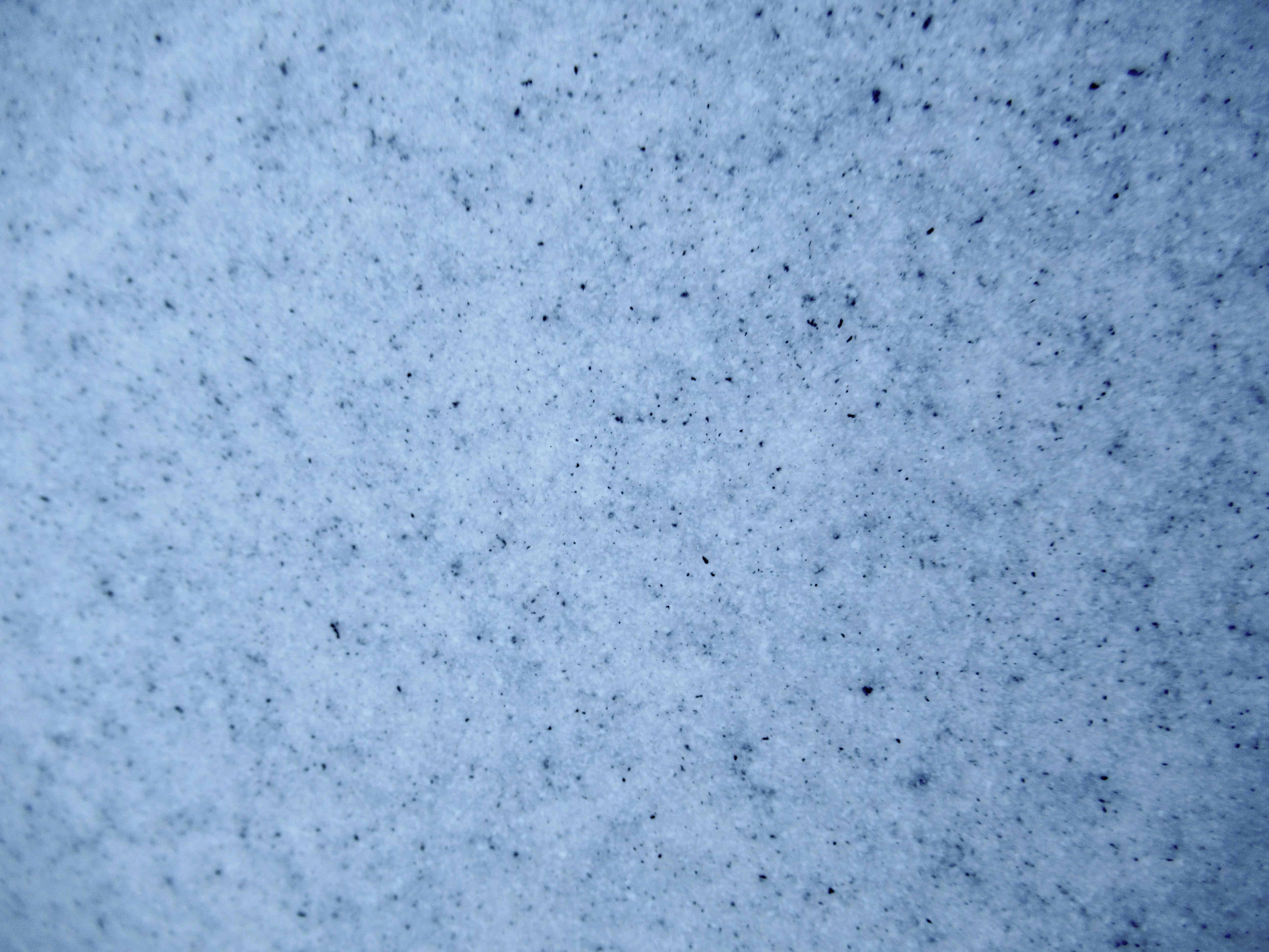 Kleur bloembak: lichte granietstructuur