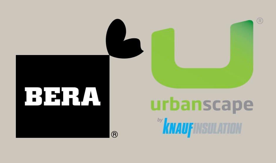 Bera_Urbanscape groeibevordering/bodemverbeteraar