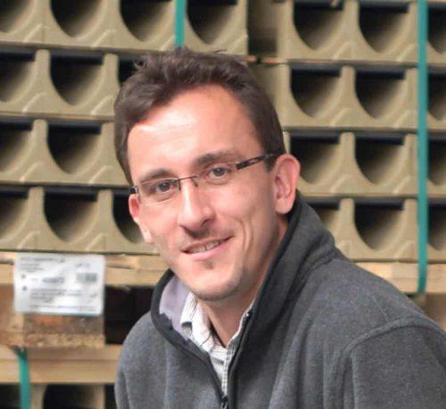 Content Marketeer schrijft jouw product voor de Vlaamse tuinmarkt