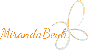 MirandaBeuk.nl