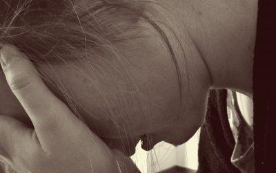 5 tips hoe je om kunt gaan met faalangst