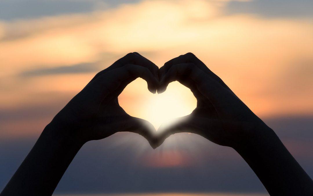 3 tips voor meer zelfliefde
