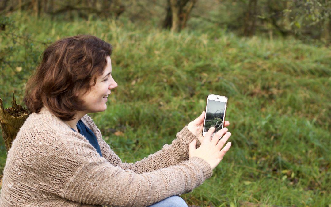Is mobiel gebruik schadelijk?