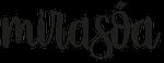 Chanteuse de Soul, Gospel, Jazz et Musiques actuelles Logo