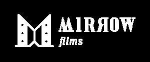 Mirrow Films