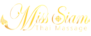Miss Siam Thai Massage