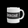 jevischezmonchat_mockup_Handle-on-Right_11oz