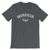 monsieur-parfait-blanc_mockup_Front_Wrinkled_Asphalt