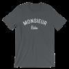 monsieur-radin-blanc_mockup_Front_Wrinkled_Asphalt