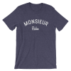 monsieur-radin-blanc_mockup_Front_Wrinkled_Heather-Midnight-Navy