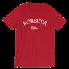 monsieur-radin-blanc_mockup_Front_Wrinkled_Red