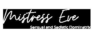 Mistress Eve Logo
