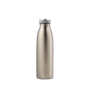 Cool Grey drikkeflaske