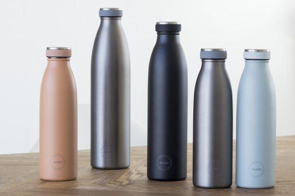 Drikkeflaske fra AYAIDA