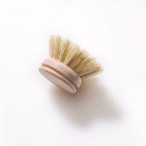 Opvaskebørstehoved