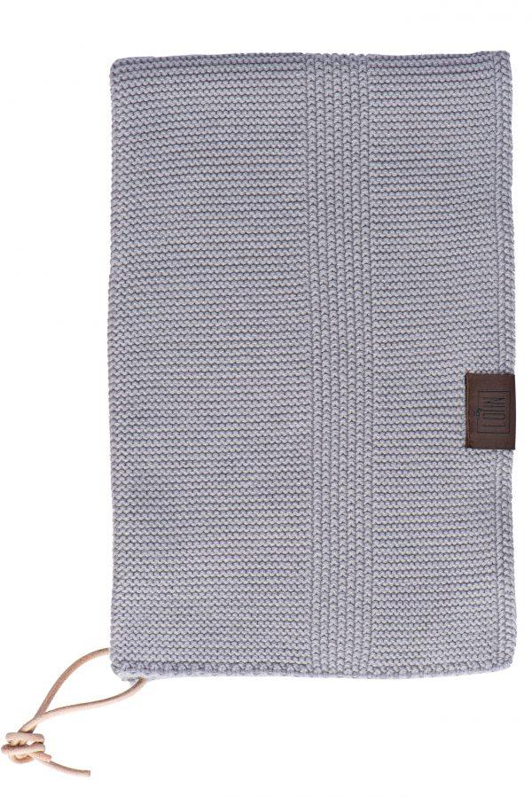 ByLohn Towel / håndklæde