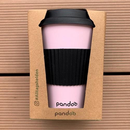 Kaffe to go