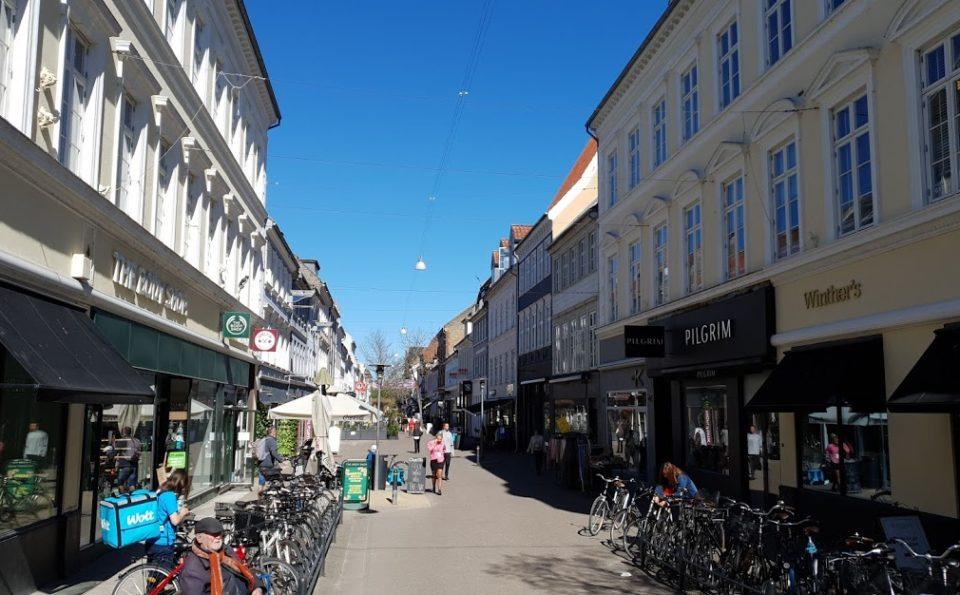 Har du en god idé, så har Odense Kommune 2,2 millioner kroner