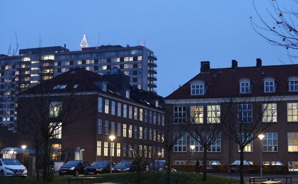Fødselsdepression opdages nu allerede før fødslen i Odense