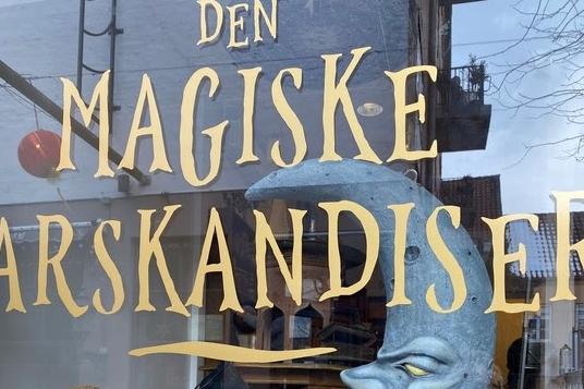 Odense MitOdense
