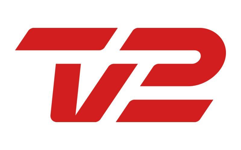 TV 2 søger fynske rodehoveder