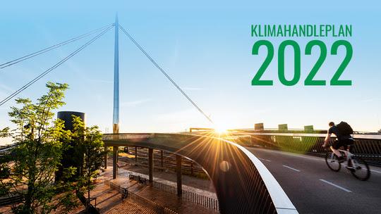 50 millioner kroner til klimaet i Odense