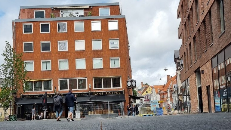 Odense foreslår reformkommission at satse på opkvalificering