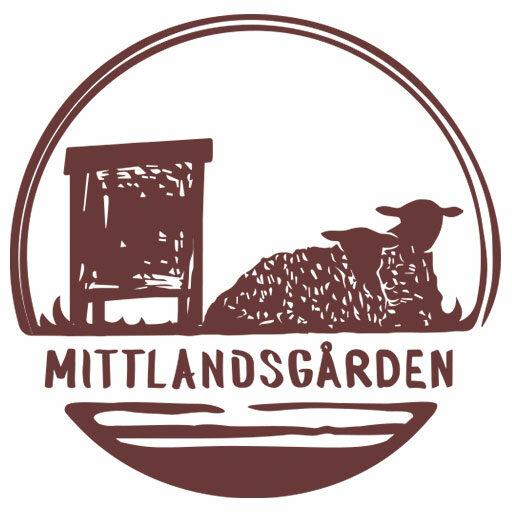 Mittlandsgården