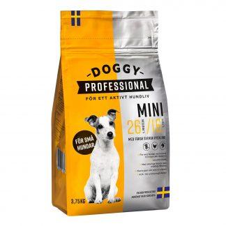 Doggy Professional Mini 3,5kg
