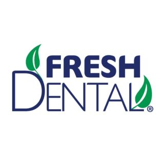 FRESH DENTAL