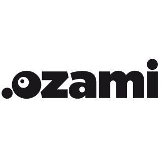 OZAMI