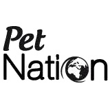 PET NATION