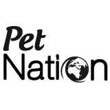PET NATION